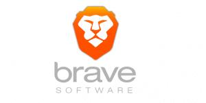 Descarga Brave haciendo click sobre la imagen , es el navegador mas rapido y fiable del momento , sin publicidad. ¿Porque descargarlo? Para apoyarnos, por cada descarga nos dan aproximadamente 12 céntimos y nos ayuda a mantener la web.