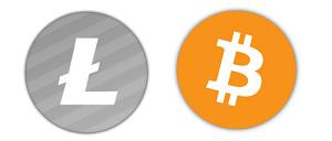 Bitcoin y Litecoin que son y como funcionan?